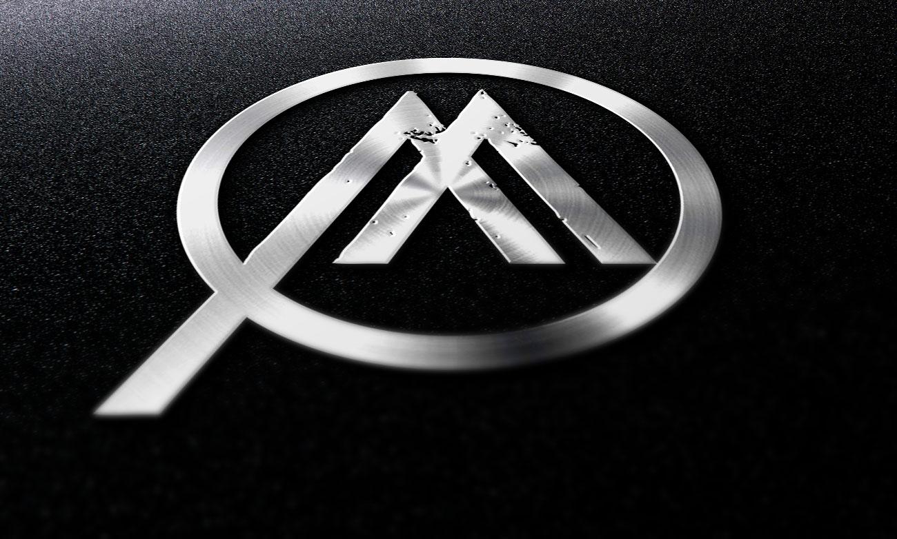 logo-metal-revolution-header