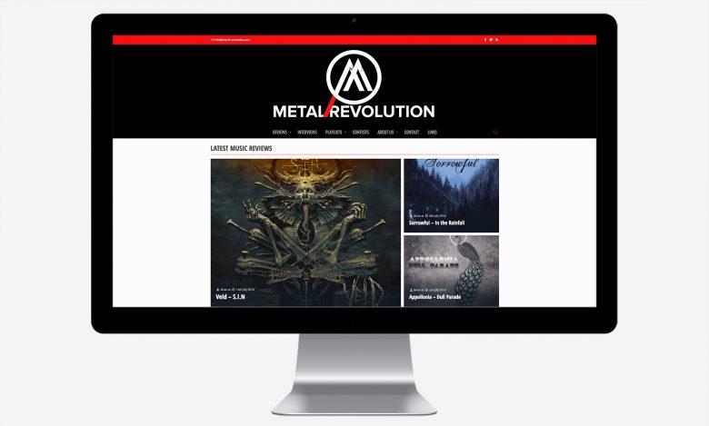web-metalrevolution-002