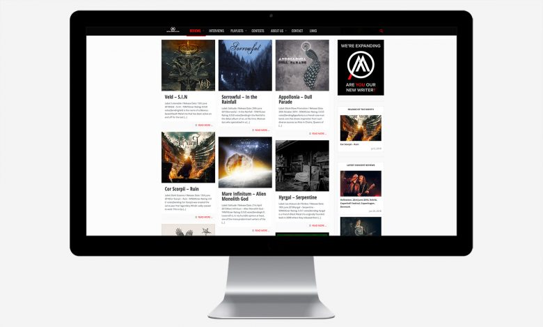 web-metalrevolution-003