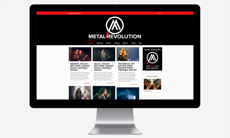 web-metalrevolution-004