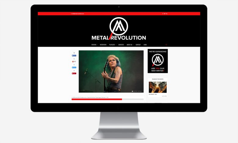 web-metalrevolution-005