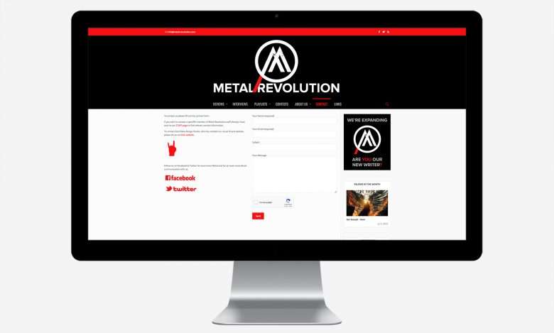 web-metalrevolution-007