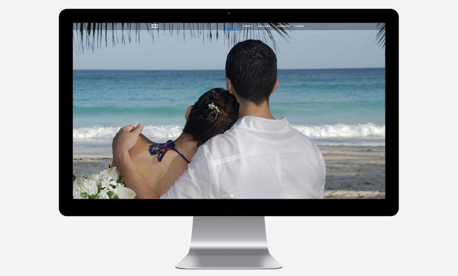 21 Juni: Desktop