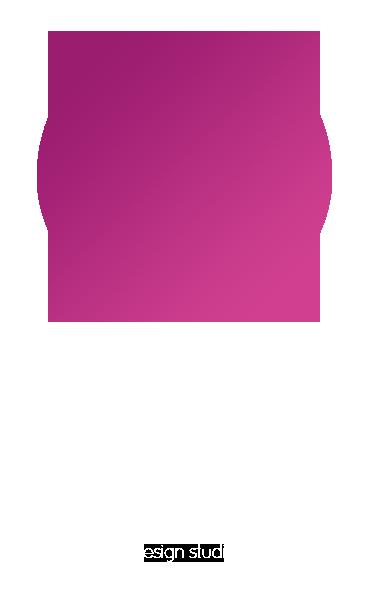 SV-underconstruction-2017