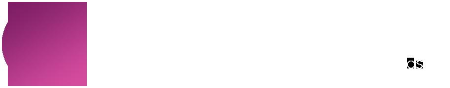 svds-logo-005
