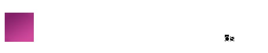 svds-logo-009