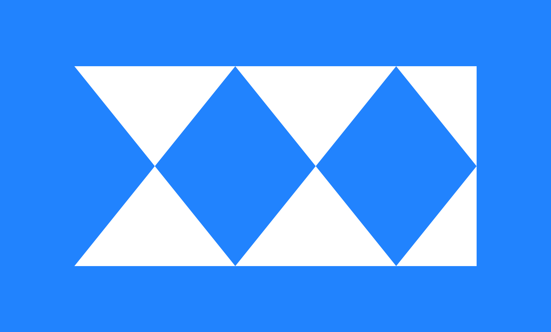 21 Juni: Logo