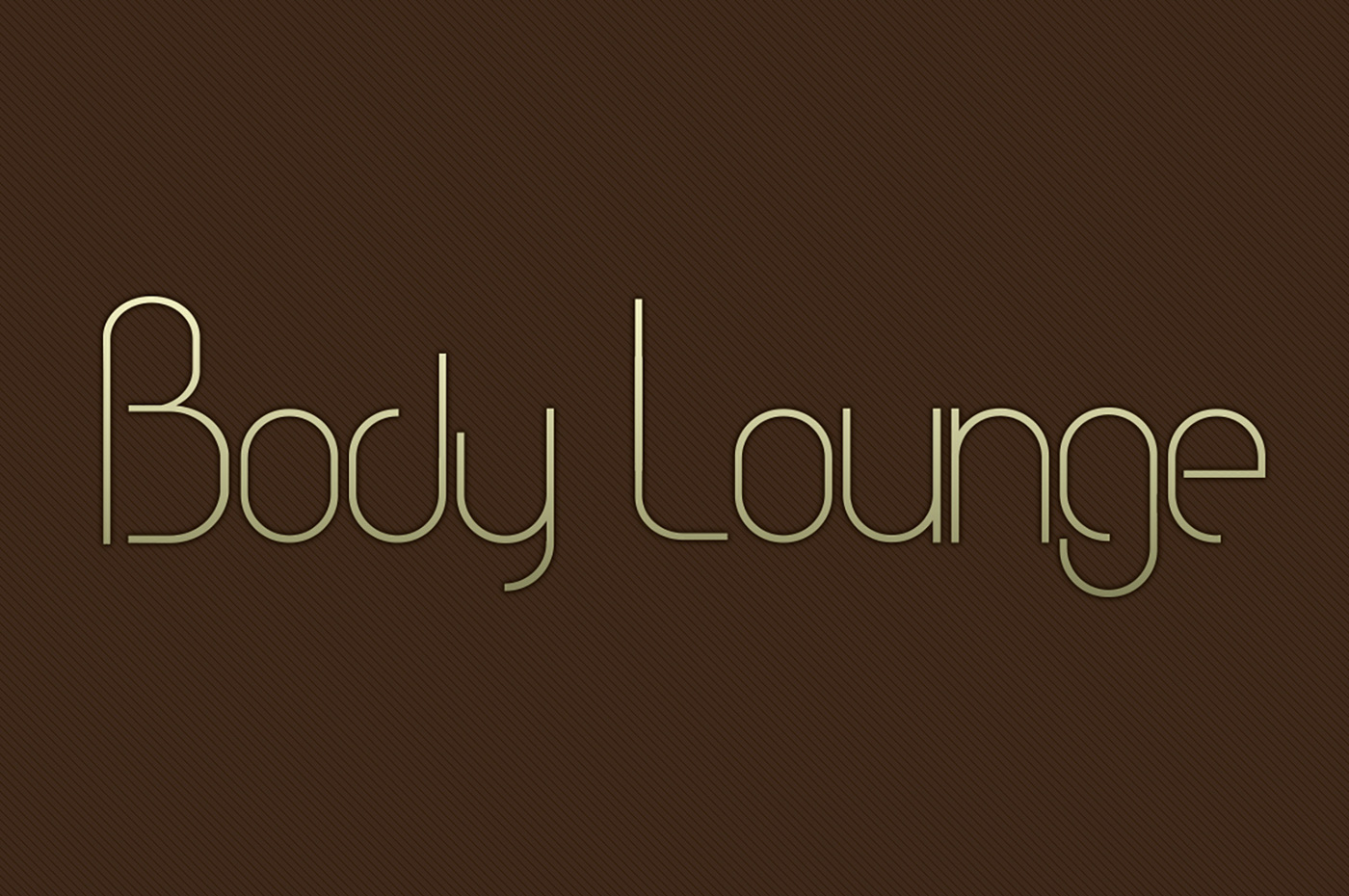 index-sonicview-bodylounge-001