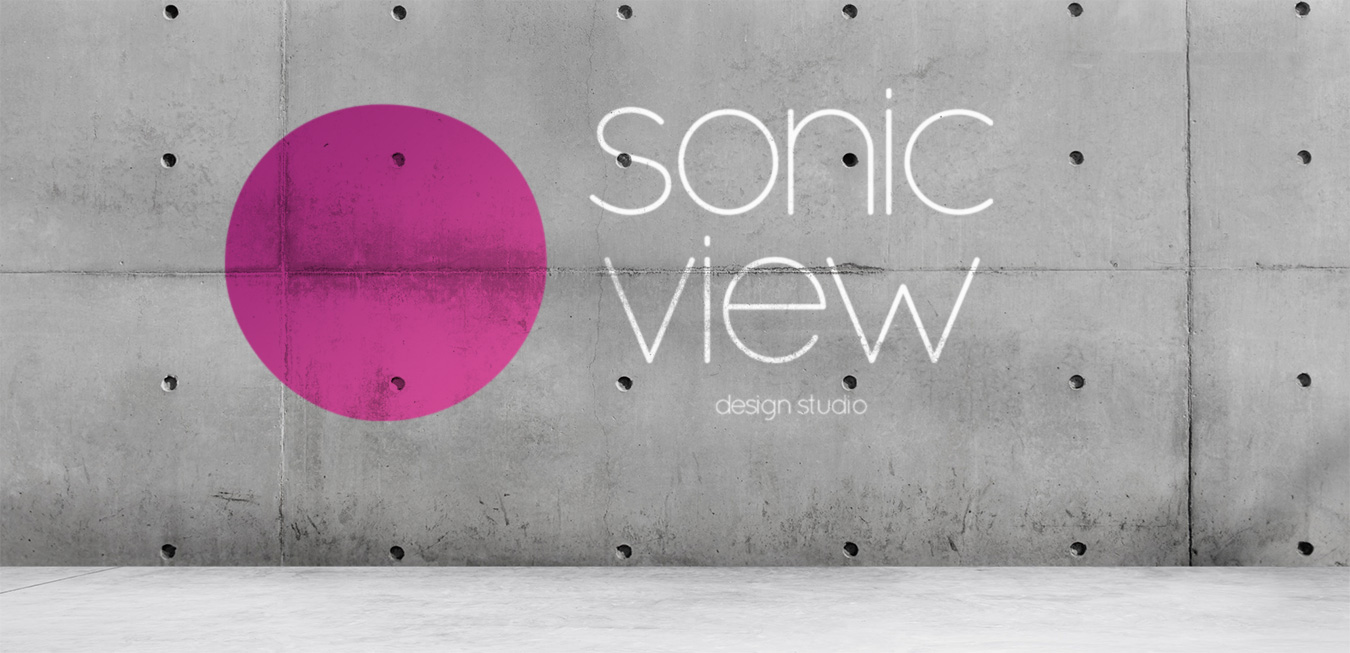 sonic-view-desing-studio-customer-header-002