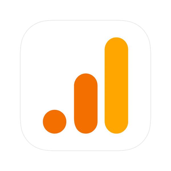SV-appstore-googleanalytics-icon