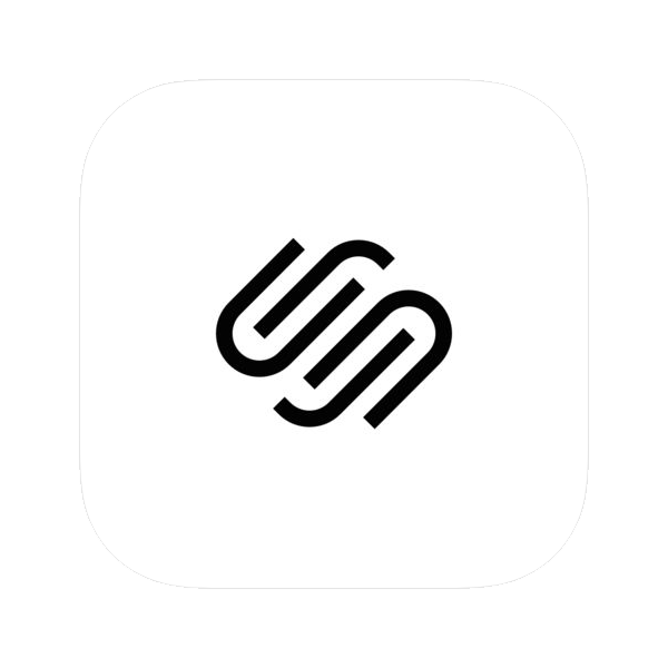 SV-appstore-squarespace-icon