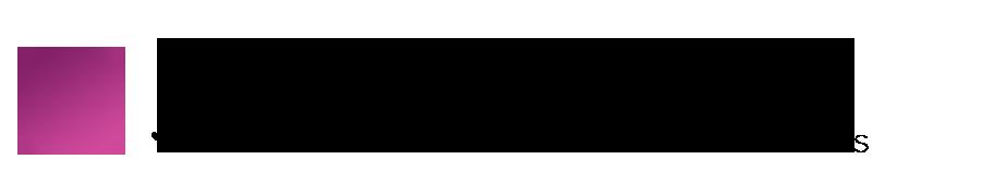 svds-logo-009-black